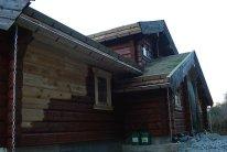 Rąstinis namas (9)