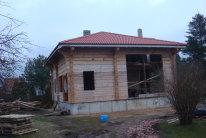 Rąstinis namas (26)