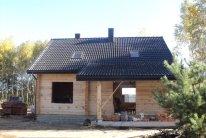 Rąstinis namas (53)
