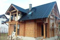 Rąstinis namas (68)